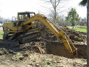 septic_construction_01