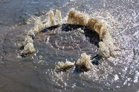 sewer_clog_sc